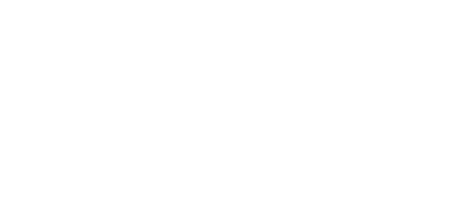 Fuzen Entertainment Logo